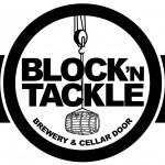 BlocknTackle_Mono