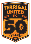 Terrigal United Football Club
