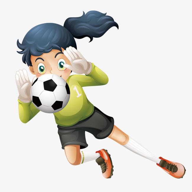 Goalkeeper Wanted:  Terrigal WPL