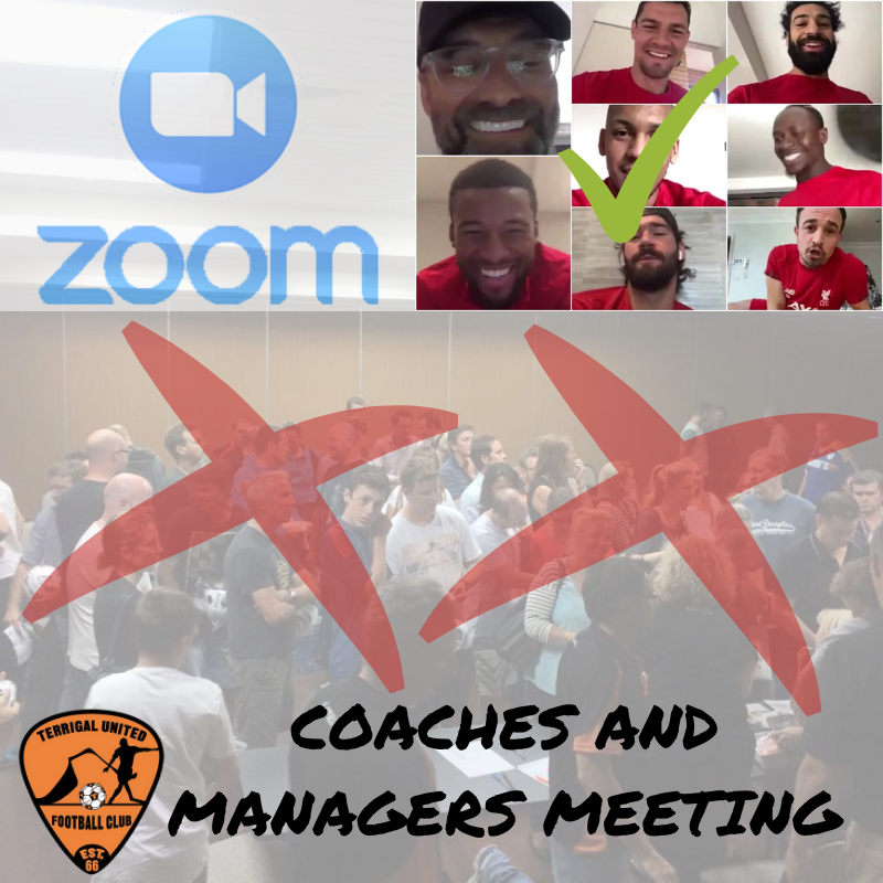 C&M Meeting – Aug 10
