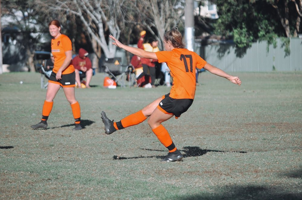 RD7: Match Report vs Southern (Res)