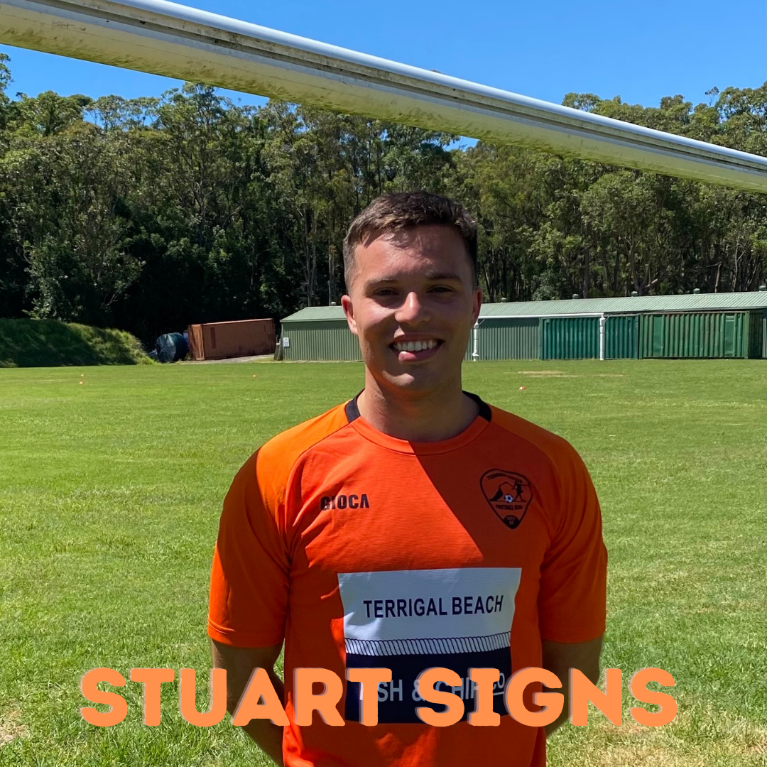 Stuart Signs